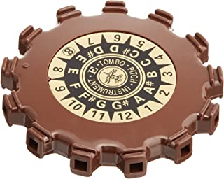 chromatic pitch pipe online