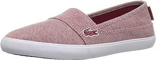 Lacoste Kids' Marice 216 1 Spj Sneaker