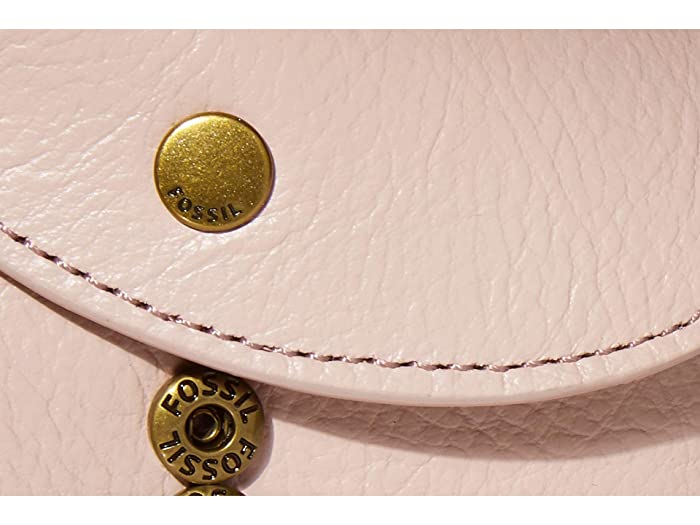 Fossil Gwen Mini Wallet - Bolsas Billeteras