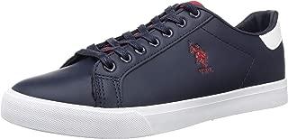 US Polo Association Men's Madryn Sneakers