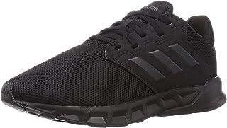 adidas SHOWTHEWAY Mens Running Shoe