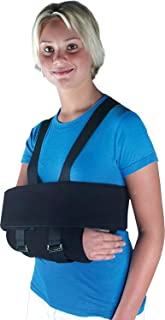 Ossur Sling and Swathe Universal Shoulder Support