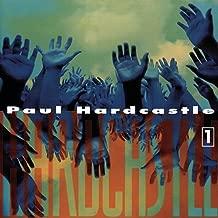 Best paul hardcastle hardcastle 1 Reviews