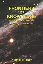 Best sources of scientific knowledge Reviews