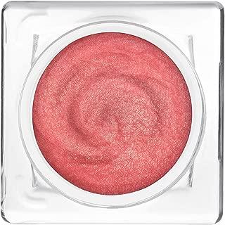 Shiseido Minimalist WhippedPowder Blush, 07- Setsuko, 50g