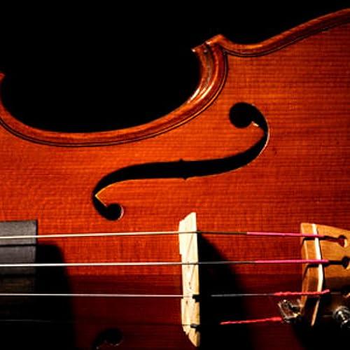 Easy Cello - Cello Tuner