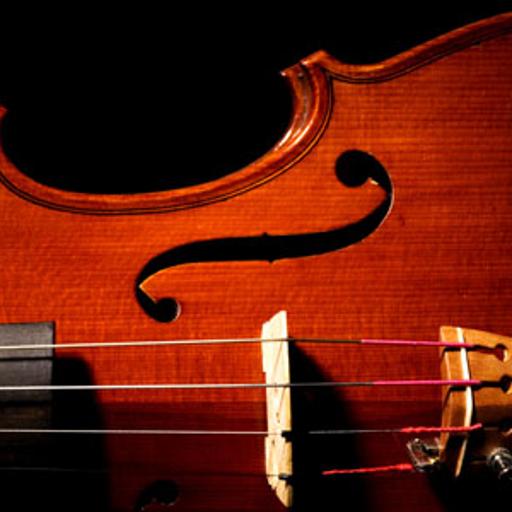 Easy Viola - Viola Tu