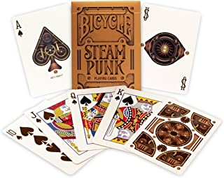 Bicycle 1024790 Board & Card Games ,Multi color