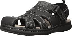 Searose Fisherman Sandal