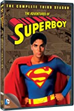 superboy season 4