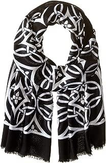 Best vera bradley scarf Reviews
