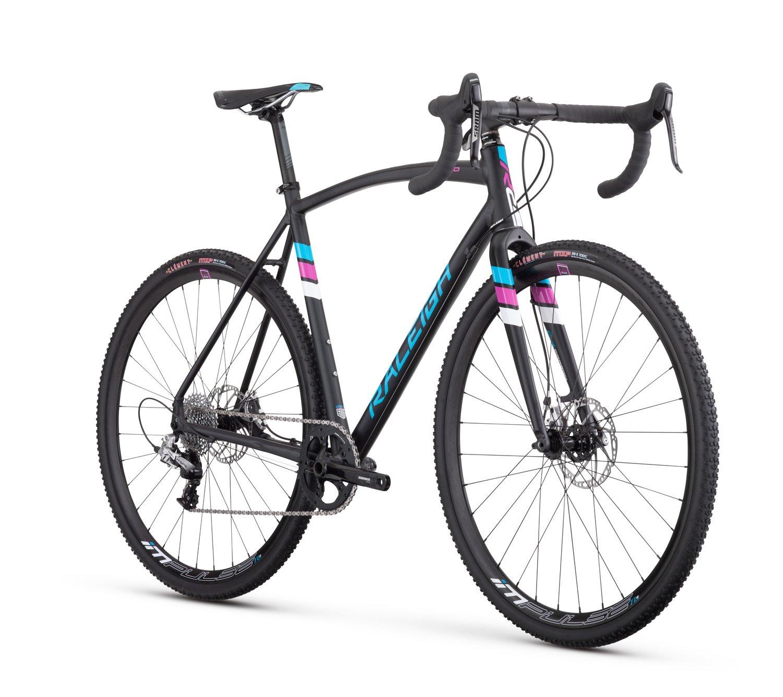 Raleigh Bikes RX 2.0 - Bicicleta ciclónica: Amazon.es: Deportes y ...