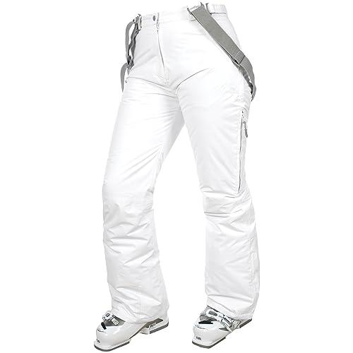 20cc2aac31 Trespass Women s Lohan Ladies Protekt LT TP50 Pants