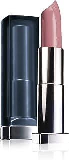 Maybelline New York Color Sensational Lipstick - 4.4 g, Smoky Rose 987