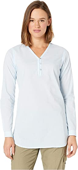 Savannah Long Sleeve Shirt