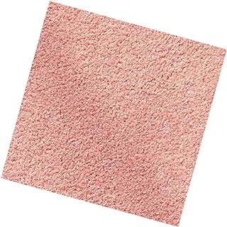 MAHFEI Foam Interlocking Floor Mats Crawling Mat Bedroom Child Crawling Floor Protection Suede Warm Buffer Cutable PE, 8 C...