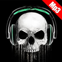 Best free skull mp3 player Reviews