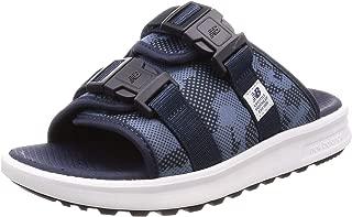 [新百伦] 凉鞋 SDL330