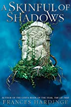 Best a skinful of shadows Reviews