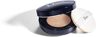 DIORSKIN FOREVER PERFECT CUSHION # 020 LIGHT BEIGE