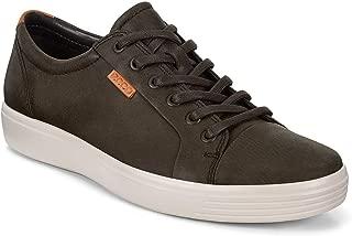 Men's Soft 7 Fashion Sneaker