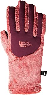 Best north face down gloves Reviews