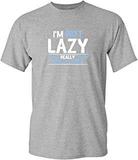 just enjoy this shirt