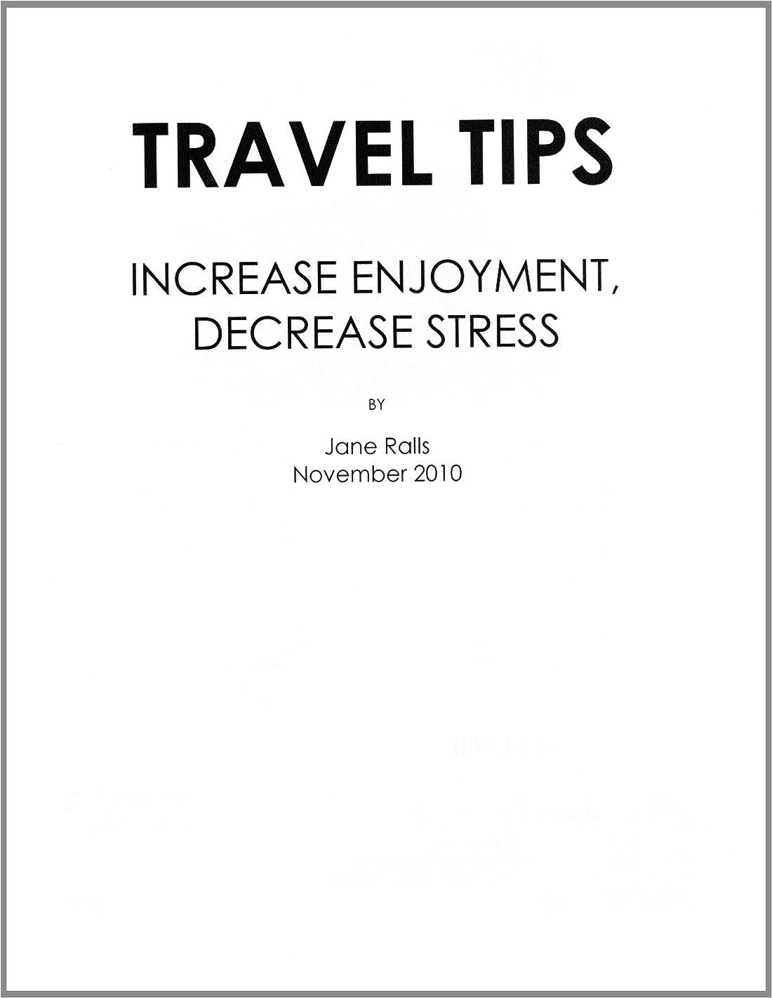 絶妙バラ色中国Travel Tips (English Edition)
