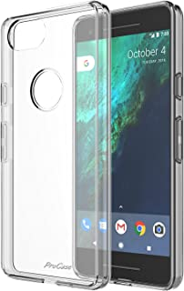 Best pixel 2 cases Reviews