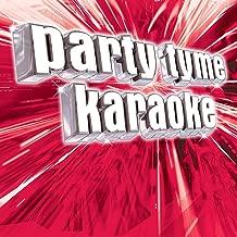 It Will Rain (Made Popular By Bruno Mars) [Karaoke Version]