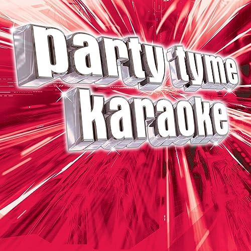 View Bruno Mars Karaoke  Wallpapers