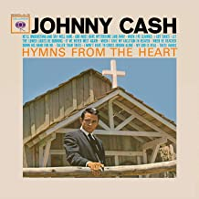 Hymns From The Heart