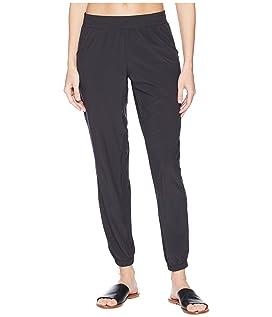 Swift Pants