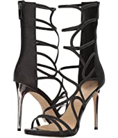 Imagine Vince Camuto - Daisi
