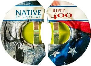 Native by Carlton - RIPIT Elk Call