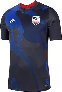 Men's Soccer Jerseys - Amazon.com