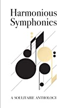 Harmonious Symphonies