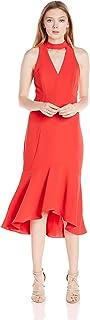 Amanda Uprichard Women's Valentina Dress