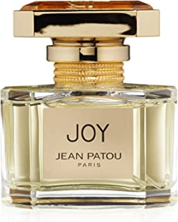 Jean Patou Joy Eau de Toilette Spray for Her 30 ml
