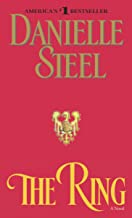 Best the ring danielle steel Reviews