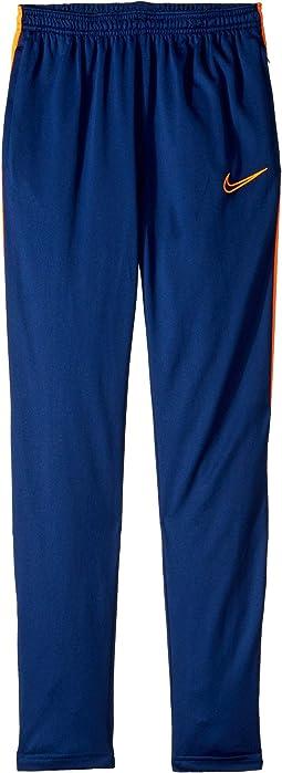 Blue Void/Total Orange/Total Orange