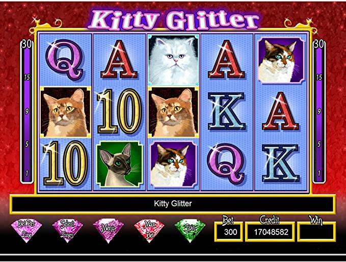 When Do Slot Machines Pay Off | How To Get Free Money From Slot