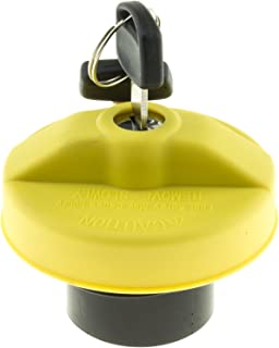 Motorad MGC-607 Locking Fuel Cap