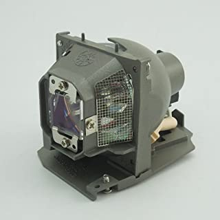 CTLAMP LT20LP/50030710 Replacement Projector Lamp General Lamp/Bulb with Housing For NEC LT20 / LT20E