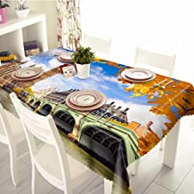Best cheap wipe clean tablecloths uk Reviews