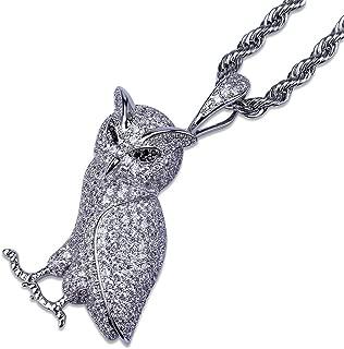 jshine jewelry