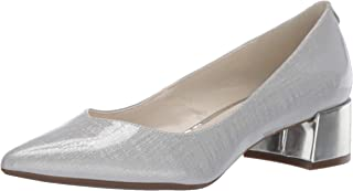 470f3b9e46 Amazon.com: Anne Klein - Pumps / Shoes: Clothing, Shoes & Jewelry