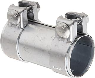 BOSAL BOSAL Rohrverbinder, Abgasanlage 265 119