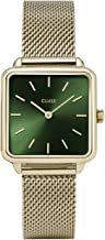 Best cluse green watch Reviews