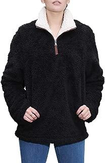 sweater jacket hoodie